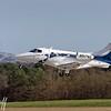Phenom 100 - 2016 Christopher Buff, www.Aviationbuff.com
