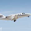 Cessna Citation N33NM