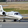 LearJet N42HN