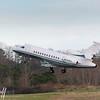 Dassult Falcon - 2016 Christopher Buff, www.Aviationbuff.com
