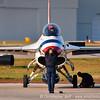 Thunderbird Pre-Flight