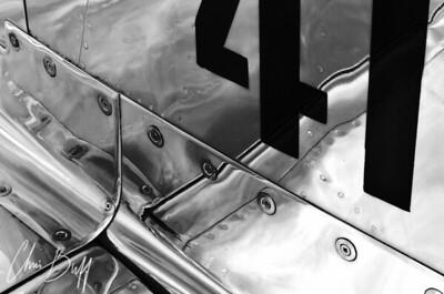 Intersections - Christopher Buff, www.Aviationbuff.com