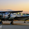 Tantalizing Takeoff - 2016 Christopher Buff, www.Aviationbuff.com