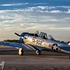 LT-6 Daybreak - 2016 Christopher Buff, www.Aviationbuff.com