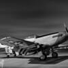 Night Mission - 2018 Christopher Buff, www.Aviationbuff.com