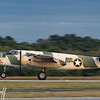 Killer B Rollout - 2018 Christopher Buff, wwwl.Aviationbuff.com