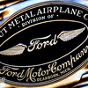 Stout Metal AirPlane Co.