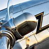 Mirror Mirror - Christopher Buff, www.Aviationbuff.com