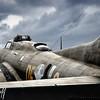 Clouds of War - 2013 Chris Buff