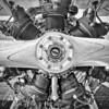 Stearman Power - By Christopher Buff, www.Aviationbuff.com