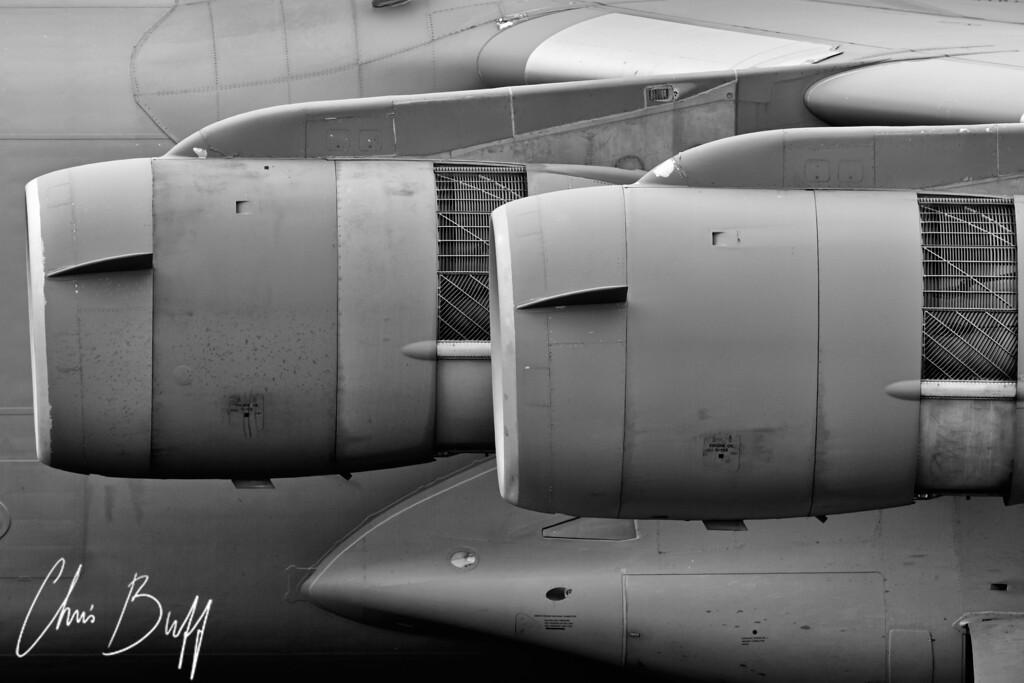 C-17 Thrust - 2015 Christopher Buff, www.Aviationbuff.com