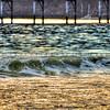 _avila beach_6843