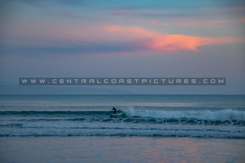 avila beach 7667
