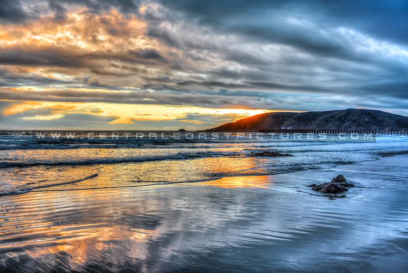 avila beach 6690-