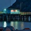 avila harford pier night 0799