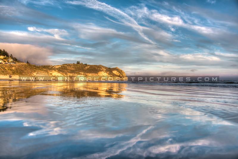 avila beach reflections 7003-