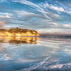 avila beach reflections 7003-