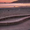 avila beach 1413-