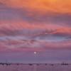 avila sunset moon fav 1583