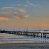 avila beach 7663