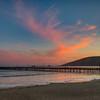 avila beach sunset 1521