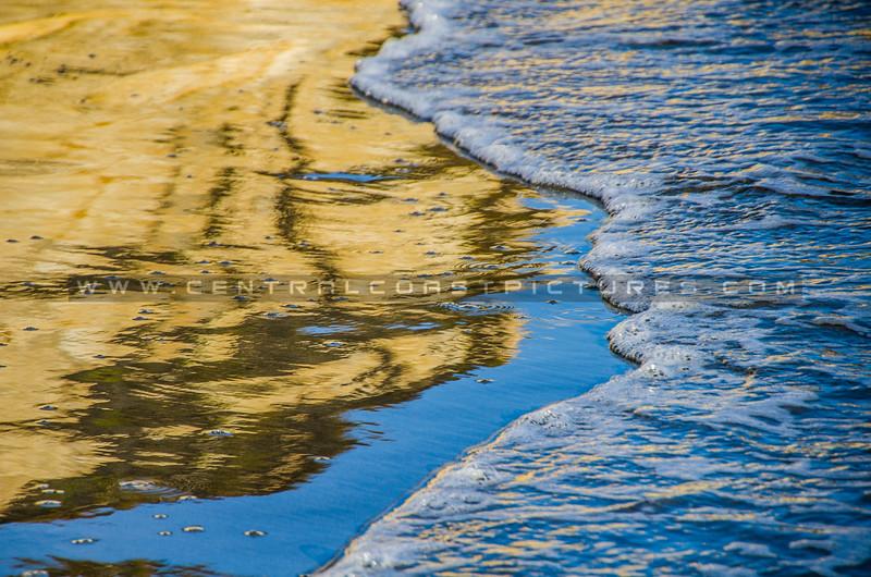 avila beach-7127