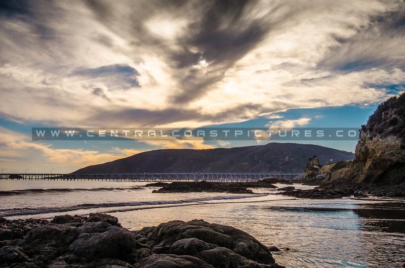 avila beach-6900