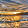 avila beach 6548-
