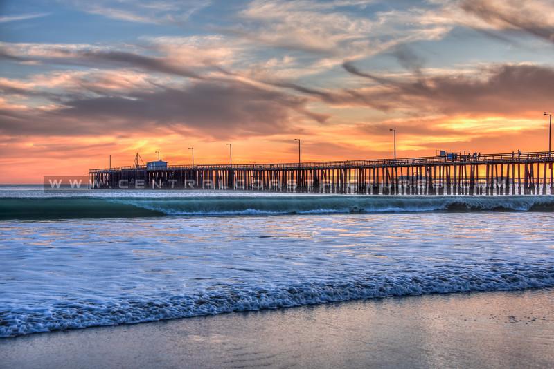 avila beach sunset 1558-