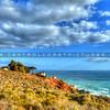 avila lighthouse_8324
