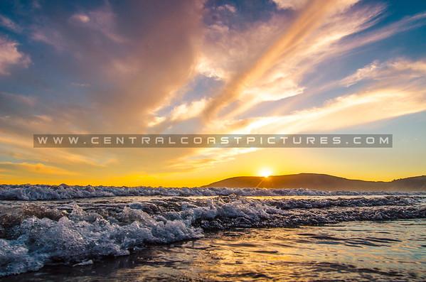 avila beach2-7433