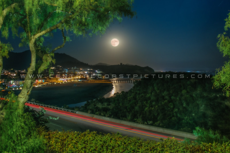avila full moon 0864