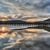 avila beach sunset 1464-