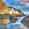 avila beach_7217