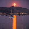 avila full moon 0812