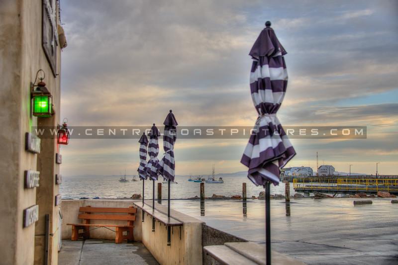 port avila mermaid market 9667