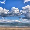 avila dog beach 4407-