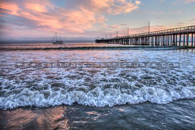 avila beach 7172-