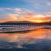 avila beach-2828