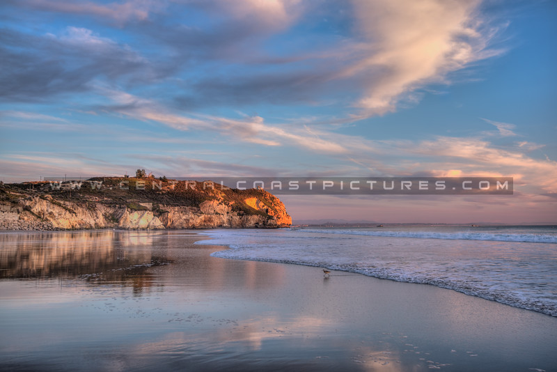 avila beach sunset 1551-