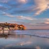 avila beach sunset 1551-