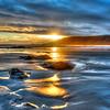 avila beach 6620-3