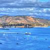 avila harbor fisheye_8219