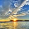 avila sunset_7424