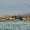 Avila lighthouse fog 5368