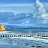 avila beach blue-2378-