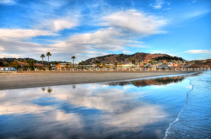 avila beach_6937