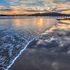 avila beach sunset 1472-
