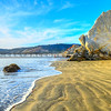 avila-beach-4170