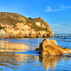 avila beach_7147